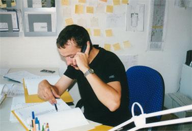 033-Büro Ebertplatz 2002 Inhaber-klein