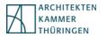 Architektenkammer-Logo2